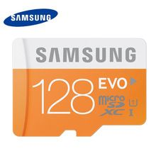 Like and Share if you want this  SAMSUNG Micro SD Memory Card 16G 32G 64G MicroSD Cards SDHC SDXC Max 48M/s EVO UHS-I 32GB 64GB C10 UHS TF Trans Flash Mikro Card     Tag a friend who would love this!     FREE Shipping Worldwide     #ElectronicsStore     Get it here ---> http://www.alielectronicsstore.com/products/samsung-micro-sd-memory-card-16g-32g-64g-microsd-cards-sdhc-sdxc-max-48ms-evo-uhs-i-32gb-64gb-c10-uhs-tf-trans-flash-mikro-card/