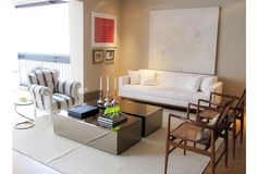 living-gazette-blog-barbara-resende-decor-sala-helena-lunardelli