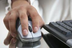 Como aplicar para un Seguro Medico Blue Cross Blue Shield en la Florida 1-888-859-5654
