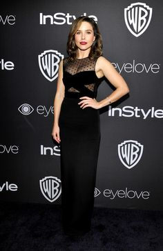 Actress Sophia Bush attends The 2017 InStyle and Warner Bros. 73rd Annual Golden Globe Awards Post-Party at The Beverly Hilton Hotel on January 8, 2017 in Beverly Hills, California.
