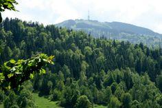 #hotel #szczyrk #kocham góry www.hotel-elbrus.pl