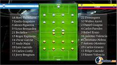 Nhận Định Bóng Đá: Trình độ của hai đội tuyển tương đương nhau, và cả hai cũng coi đối phương là bàn đạp trên con đường đi tiếp, chắc chắn tất cả các cầu thủ sẽ làm hết mình. Soi Kèo Nhiều khả năng hai đội sẽ cùng chia điểm ở trận này. Mẹo Cược Chọn: Honduras +1 http://cacuocthethaomeocuoc.blogspot.com/2014/06/nhan-inh-bong-mien-phi-3-tran-em-nay.html