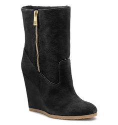 Coach, $328. Shop: http://www.styleite.com/retail/winter-booties-shopping-guide/