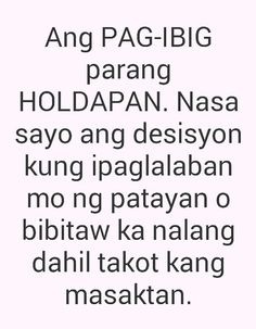 Tagalog Jokes - Best Funny Tagalog Jokes The best funny tagalog jokes, pinoy jokes, juan jokes tagalog, joke time pinoy, joke quotes tagalog Crush Quotes Tagalog, Tagalog Quotes Patama, Tagalog Quotes Hugot Funny, Short Funny Quotes, Love Quotes Funny, Funny Inspirational Quotes, Motivational Quotes, Filipino Quotes, Pinoy Quotes