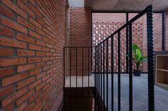 Galería de Casa LT / Tropical Space - 12