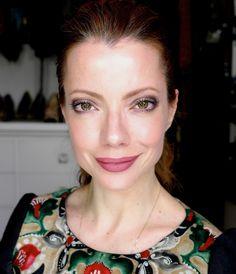 Julia Petit Passo a Passo SPFW Dia1 Maquiagem