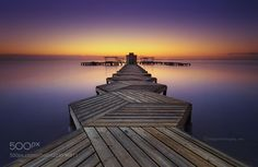 - Next up will be in Murcia (Mar Menor), Spain. Murcia, The Beach Boys, Stairway To Heaven, Cool Landscapes, Toscana, Photos Of The Week, Travel Photographer, Nature Photos, Land Scape