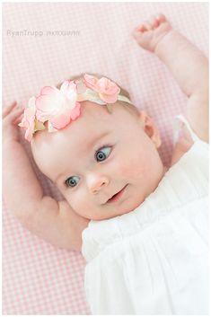 0004_6-month-old-baby-V