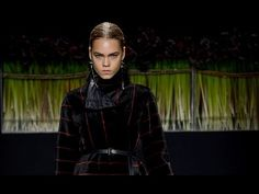 J. Mendel | Fall Winter 2016/2017 Full Fashion Show | Exclusive  J. Mendel | Fall Winter 2016/2017 by Gilles Mendel | Full Fashion Show in High Definition. (Widescreen - Exclusive Video/1080p - NYFW - New York Fashion Week) #FallWinter, #FullFashionShow, #GillesMendel, #JMendel   Read post here : https://www.fattaroligt.se/j-mendel-fall-winter-20162017-full-fashion-show-exclusive/   Visit www.fattaroligt.se for more.