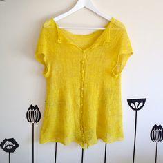 Ravelry: Summertime pattern by Clara Beauty