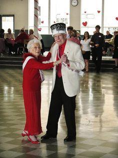 senior prom for seniors - Google Search