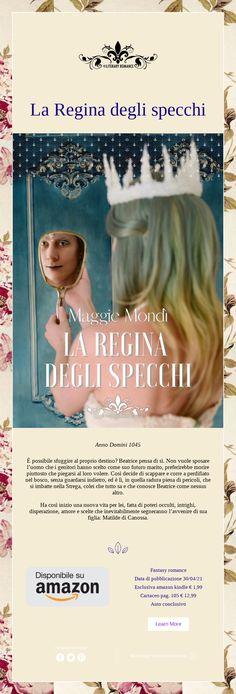 Romance, Movies, Movie Posters, Destiny, Romance Film, Romances, Films, Film Poster, Cinema