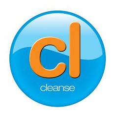 Cleanse for SalesLogix guarantees records are intelligently merged, re-assigned and correctly synchronised.