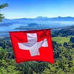 View over Zürich Obersee #etzel #zürichsee #swiss #switzerland #schweiz #suisse #svizzera  M Y  H A S H T A G :: #pdeleonardis C O P Y R I G H T :: @pdeleonardis C A M E R A :: iPhone6  #inlovewithswitzerland #switzerlandpictures #feelthealps #ig_switzerland #hiking4fun #visitswitzerland #ig_europe #wu_switzerland #igerswiss #swiss_lifestyle #aboutswiss #sbbcffffs #ig_swiss #bealpine #amazingswitzerland #loves_switzerland #switzerland_vacations #swissalps #hiking #pictureoftheday…