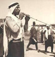 الحياة اليومية في فلسطين قبل النكبة – مدونة الباحث السياسي محمد حمدان