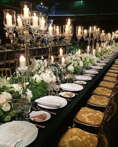 Image result for special events paris
