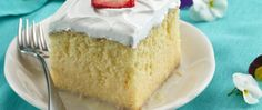 recipes how to make recipes easy Tres Leches Cake Tres Leches C. recipes easy Tres Leches Cake Tres Leches Cake-- best Mexican dessert ever! I make it with boxed mix like this and it Honduran Recipes, Mexican Food Recipes, Mexican Desserts, Create A Cake, How To Make Cake, Cake Recipes, Dessert Recipes, Dump Recipes, Tres Leches Cake
