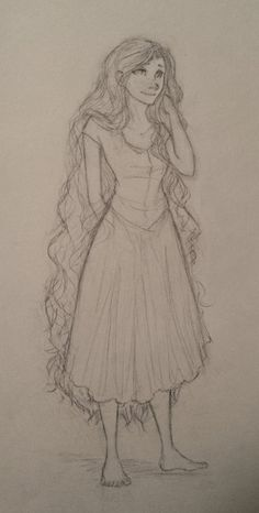 Crescent Moon Darnel from the Lunar Chronicles. The Lunar Chronicles (C) Marissa Meyer Link to Cinder Link to Scarlet Cress Character Inspiration, Character Art, Character Design, Marissa Meyer Books, The Lunar Chronicles, Akira, Cress, Cinder, Best Series