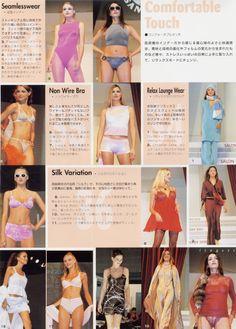 Superbrand Japon 2002