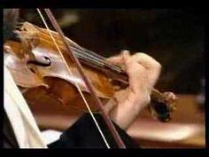 Vivaldi Concerto in d 'per Pisendel' by Giardino Armonico Listening To Music, Orchestra, Violin, Baroque, Music Instruments, Youtube, Musica, Musicians, Musical Instruments