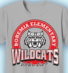 School Spirit Shirts: Click 104 Shirt Designs to Boost Spirit - Custom School Spirit T-Shirt Design Ideas - www.izadesign.com School Spirit Shirts, Shirt Designs, Shirt Ideas, Mens Tops, Design Ideas, Google Search, Fashion, Moda, Fashion Styles