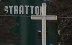 Ohio Officials Do Something With Christian Crosses After Atheists' Lawsuit Threat That Could Make Them More Visible Than Ever