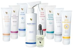 Forever Living Products has combined all the advantages of the aloe vera gel with the best ingredients possible for personal care. From tip to toe our extended range of careproducts covers you in pure stabilized aloe vera gel. Allow yourself the best there is and pamper yourself with our Personal care line. http://www.440100777981.myforever.biz/store
