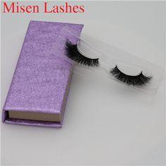 5156dde53a3 Eliace 95 individual lashes 5 Styles Lashes Eliace 95 5 Styles Lashes  Handmade False Eyelashes Set Professional Fake Eyelashes Pack,1…