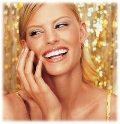 3 Respected Tips AND Tricks: Skin Care Masks Egg Whites skin care drugstore anti aging.Anti Aging Skin Care Night skin care for men acne. Anti Aging Mask, Best Anti Aging Creams, Anti Aging Moisturizer, Anti Aging Tips, Anti Aging Skin Care, Natural Skin Care, Natural Health, Anti Aging Supplements, Wrinkled Skin