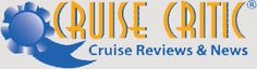 Secrets the Cruise Lines Don't Tell You - Cruises Tips, Ideas & Info