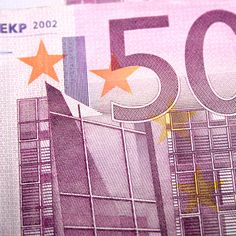 E Commerce, 50th, Marketing, Nice, Ecommerce