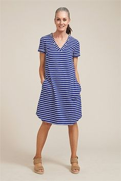 Shop Women's Dresses Online   Afterpay & Free Returns   Blue Illusion
