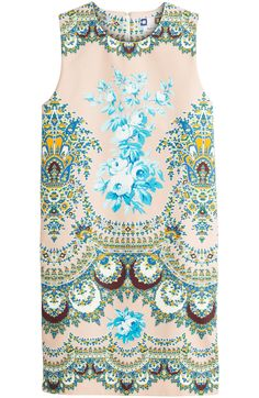 25 SUMMER PARTY DRESSES ON SALE RIGHT NOW   Luella & June