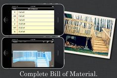 Best DIY apps for around the home