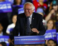 In a move sure to shake the Democrat party to it's core Bernie Sanders' campaign is not yet done fighting their revolution against the establishment. A quiet burst of activity from the Sanders camp…