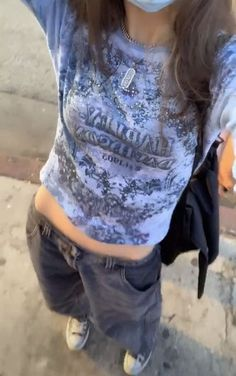 00s Mode, Mode Emo, Mode Outfits, Grunge Outfits, Teen Girl Outfits, Hippie Outfits, Teen Fashion Outfits, 2000s Fashion, Look Fashion