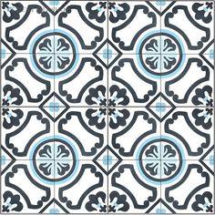 Cement Tile Shop - Handmade Cement Tile | Atlanta Sage