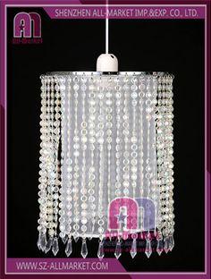 Wedding chandelier plastic beaded chandelier ceiling chandelier wedding chandelier plastic beaded chandelier ceiling chandelier wedding pinterest wedding and weddings mozeypictures Gallery