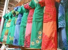 """Résultat de recherche d'images pour """"samoan clothing"""""""