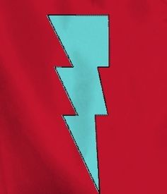 Aqua, Red Turquoise, Super Hero Capes For Kids, Red Cottage, Red And Teal, Images Google, Colour Board, Paint Shop, Lightning Bolt