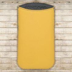 Kožená vsuvka Spring, veľkosť XL, žltá, sivé vnútro http://www.mobilnet.sk/catalogsearch/result/?q=spring