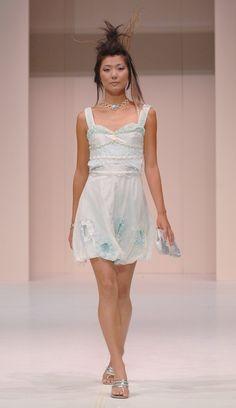 latex dress fleshlight ice