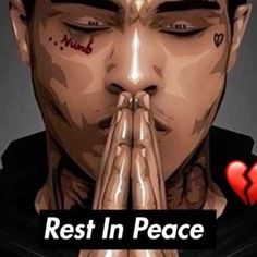 The edit is shorty but u will be missed X RIP XXXTENTACTION -cheesesause . . . . . #videogram #awesomevideo #videoshoot #iphonesia #myvideo #love #videoshow #cute #instav #videooninstagram #picoftheday #instamood #tagblender #video #videoclip #tweegram #videooftheday #videography #photooftheday #videodiary #me #instagramvideos #instavideo #instagood #videogames #videostar #videogame #tbt #instagramvideo #videos