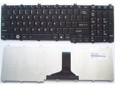 Toshiba Satellite C650 Series Keyboard  http://www.cpu-fan-store.com/toshiba-satellite-c650-series-keyboard-p-637.html
