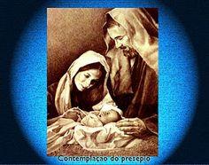 Cristo em vós: Exercícios Espirituais na Vida Cotidiana - Via ilu...