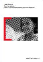 Kunskap och lek fk- år 3 GRATIS PDF. Roliga och lätta startövningar för förskoleklass till år 3.