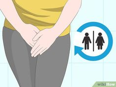 How to Fake Pregnancy. Faking a pregnancy is a fairly easy prank for most women. If you think your partner, friends, or family will get a laugh out of a pregnancy prank, the best way to trick them is to fake a false pregnancy test. Fake Pregnancy, Easy Pranks, Pictures, Photos, Simple Pranks, Photo Illustration, Drawings