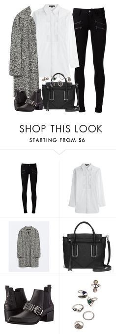 """Untitled #2657"" by plainly-marie on Polyvore"