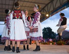 Jump! Folklore, Kimono Top, Tops, Women, Fashion, Moda, Fashion Styles, Fashion Illustrations, Woman