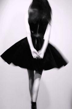 jeou:  Trust, Ming Xi for Glass Magazine Fall 2012